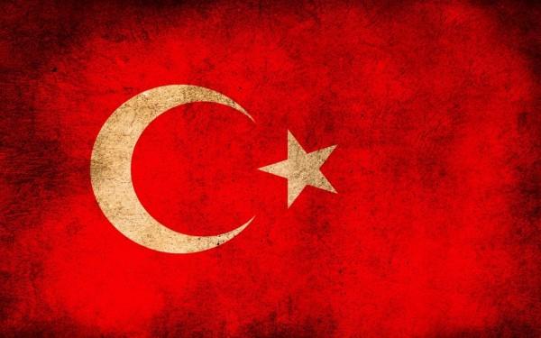 JMS Hurry-Up opnieuw naar Turkije