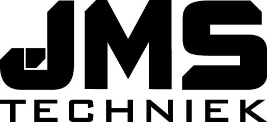 JMS Techniek