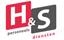 H en S personeelsdiensten