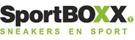 Sportboxx