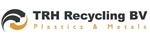 TRH Recycling